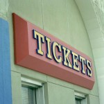 Box Office ID - University of Kansas Memorial Stadium